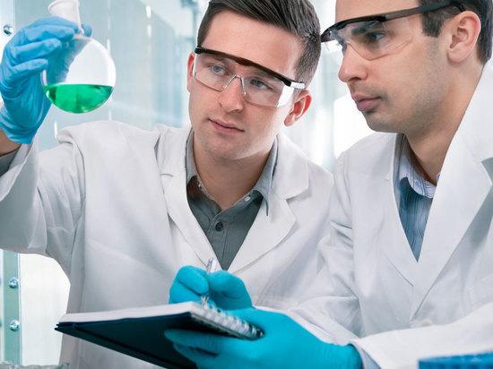 Хакасские ученые стали известны на весь мир