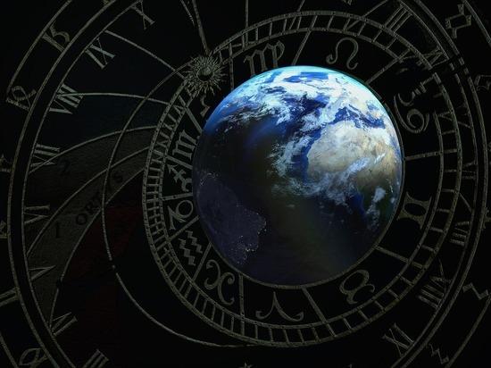 Три знака зодиака, которых ждет невероятная удача