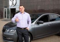 Одной машиной в Архангельской области стало больше – земляк выиграл в лотерею