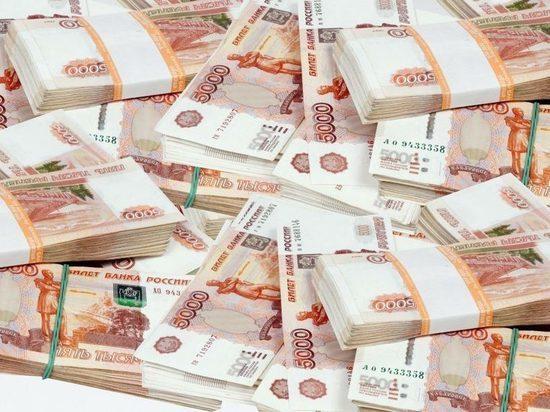 Архангельск накопил почти миллиардный долг перед ТГК-2