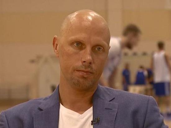 Баскетболист Дмитрий Домани рассказал, как подписывал мошеннические документы