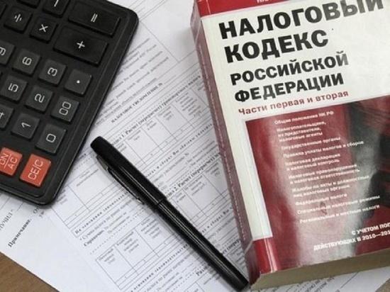 В Тамбовской области предприятие выплатило 40 млн рублей долга