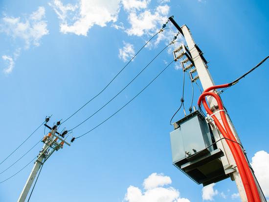 Ярославские энергетики завершают реконструкцию распределительных сетей в регионе