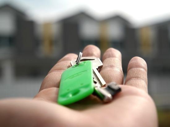 Владельцы квартир в аварийных домах Петрозаводска могут получить денежное возмещение