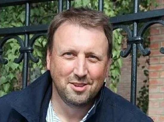Задержан предполагаемый убийца нижегородского бизнесмена Виктора Ворошилова