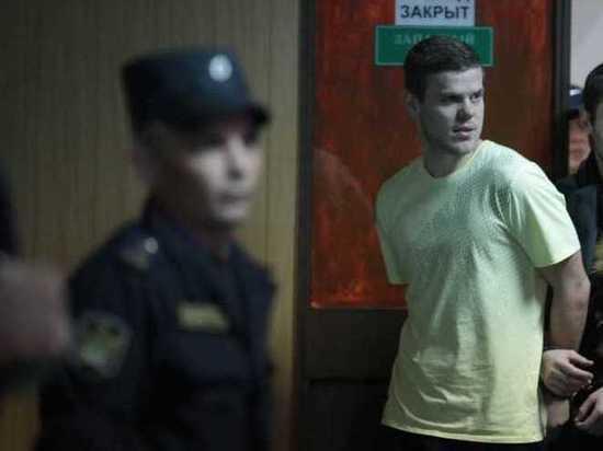 """Комментатор Орлов рассказал, когда Кокорин сыграет за """"Зенит"""""""