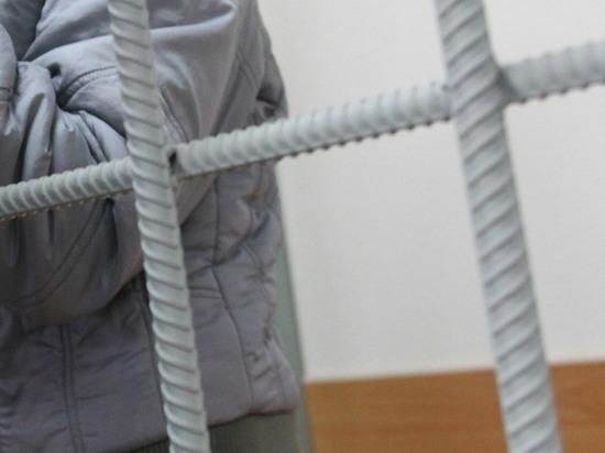 Вынесен приговор курганской медсестре, которая похитила сотни дорогих медикаментов