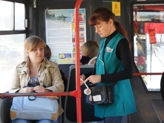 С 1 октября жителей Ярославля ожидают новые цены на проезд в транспорте