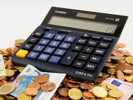 ЯНАО остается на первом месте в УрФО величине прожиточного минимума для пенсионеров