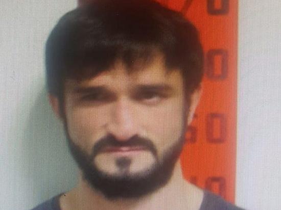 Во Владикавказе ревнивец изрезал бывшую жену, попав в объектив камеры