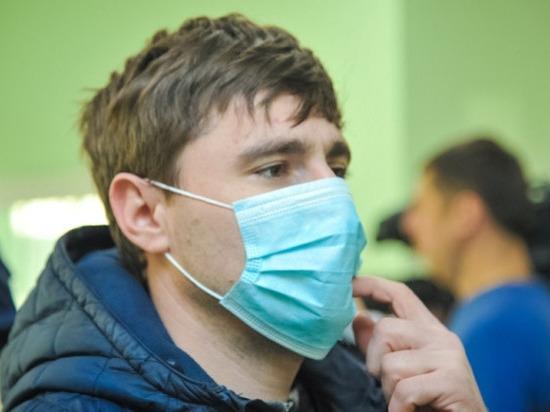 Названы опасные заболевания, которые легко перепутать с простудой