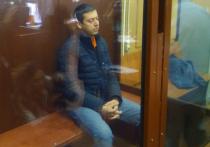 Басманный суд Москвы 19 сентября избрал меру пресечения замглавы департамента госохраны культурного наследия Минкультуры Павлу Мосолову и его бывшему начальнику Владимиру Цветнову, подозреваемым в мошенничестве
