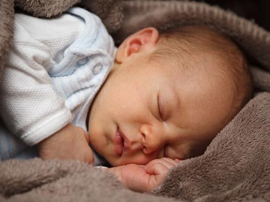 Ученые рассказали, как недосып влияет на состояние кишечника