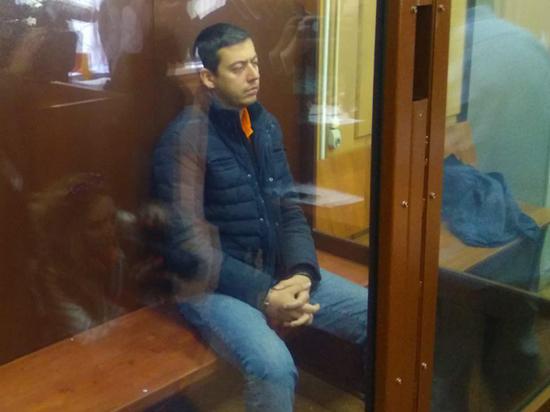 Чиновников подвели под Соловецкий монастырь: вскрылось мошенничество на 20 млн рублей