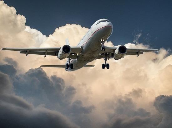 Аэрофлот покажет представление о воздушных полетах на фестивале «Круг света»