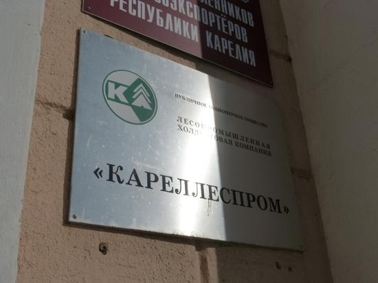 Анализ показывает, что Сегежский ЦБК получил контроль над КЛП без лишних затрат