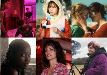 Что смотреть на 57-м международном кинофестивале в Линкольн-центре