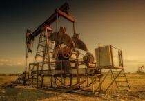 СВР собирает данные об атаке на саудовские нефтяные объекты
