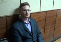 Подозреваемый в краже 15 миллионов задержан в Барнауле