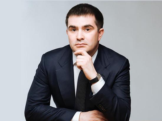 Геннадия Осодоева в Заксобрании Приангарья заменит Анатолий Аблов
