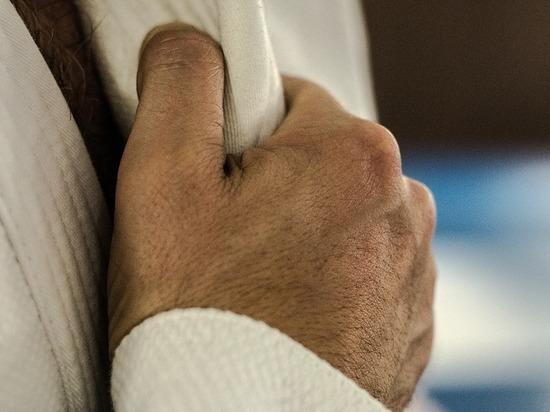 Мальчик, которого избили на тренировке по дзюдо, получит компенсацию от ОАО «РЖД»