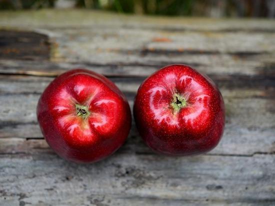 4 трюка, которые помогают легко похудеть