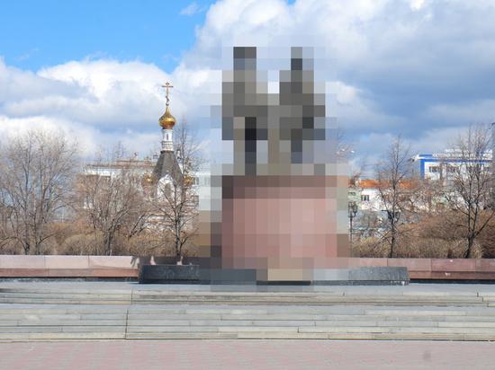 Наследники коллег Петра Чусовитина включились в дело об использовании памятника Татищеву и Де Генину
