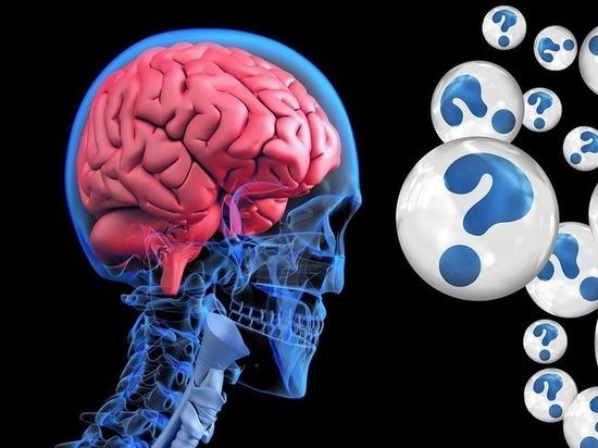 7 симптомов, которые могут говорить об опухоли в мозге