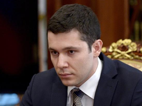 Калининградский губернатор ответил генералу США на план удара по РФ