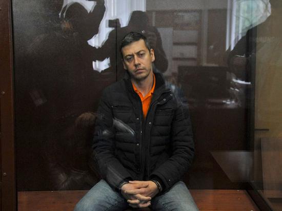 Арестован чиновник минкульта, подозреваемый в обворовывании Соловков