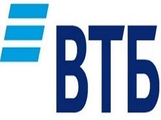 ВТБ выдает каждый третий кредит по ипотеке с господдержкой