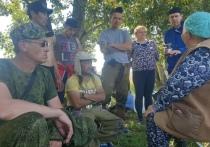 Задержанного в Бурятии Сашу-шамана отправили в психбольницу