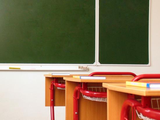 В Балашихе нашли способ борьбы с очередями в школу