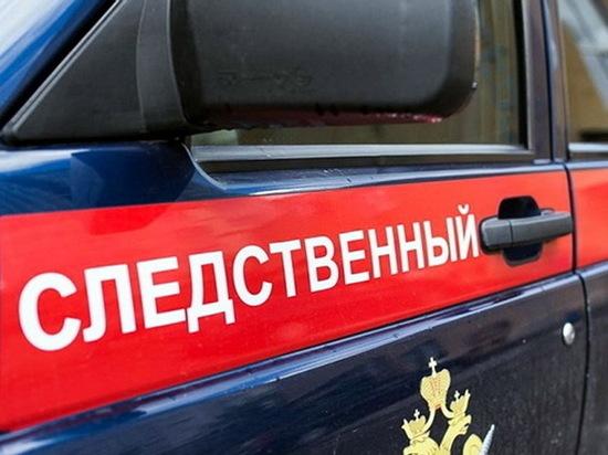 Молодой грабитель из Азербайджана пошел в Воронеже под суд