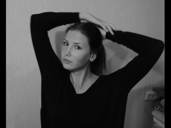 Поддержавшая Устинова актриса уволилась из пермского театра