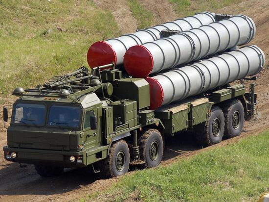 Эксперт об угрозах США Калининграду: «У нас тоже есть планы ударов»