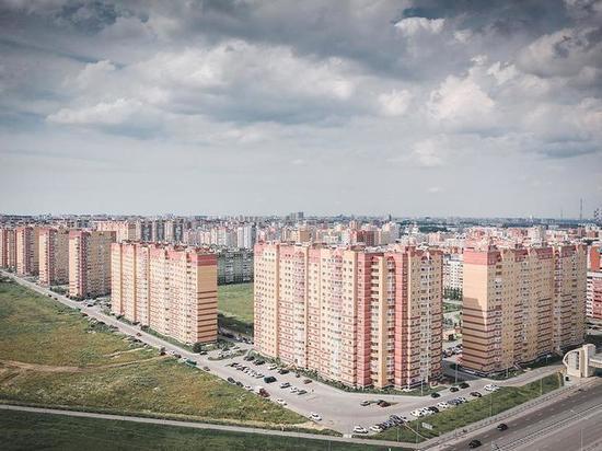 Благодаря нацпроекту «Жилье и городская среда» и инициативе главного управления строительства Тюменской области в программе переселения из районов Крайнего Севера на юг Тюменской области «Сотрудничество» появилось нововведение