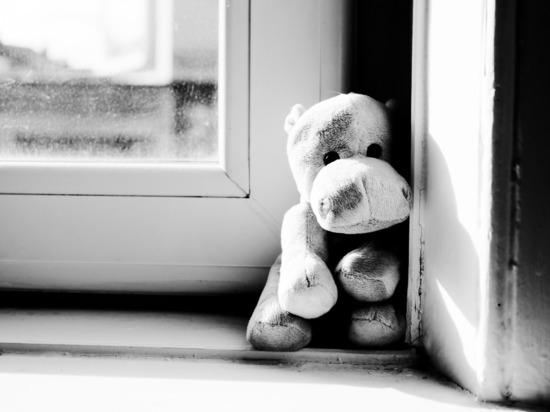 В суд Удмуртии передано уголовное дело девушки, случайно задавившей во сне ребенка