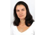 Председателем НРО «Справедливой России» рекомендована Татьяна Гриневич
