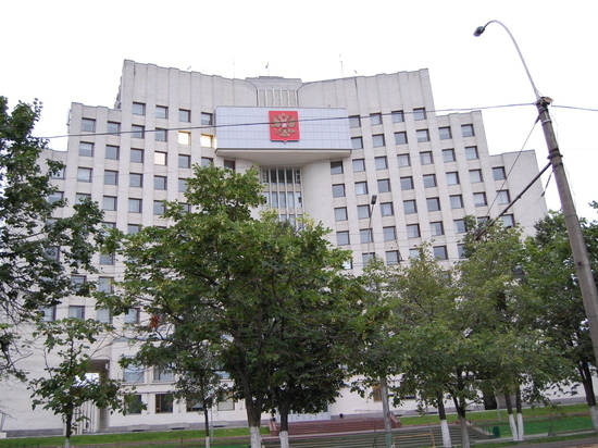 Готовность объектов энергетики и ЖКХ проверили в Вологодской области