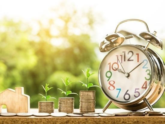 Многодетным семьям Югры помогут оплатить часть ипотеки