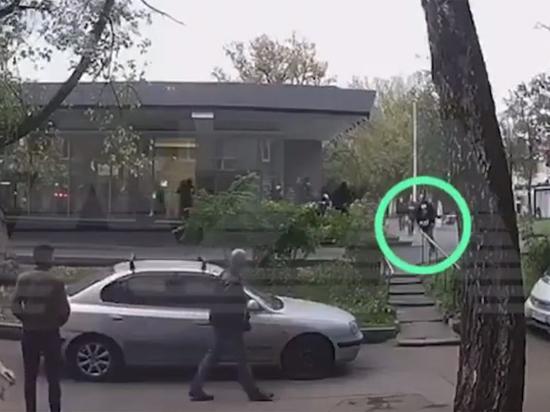 Как расстреливали полицейских: бойню на «Рязанском проспекте» восстановили по минутам