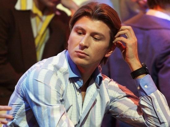 Фигуриста Ягудина затравили из-за телешоу о Заворотнюк