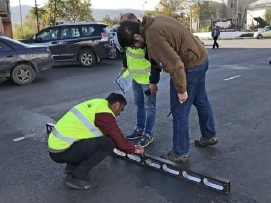 Новый транспортный налог власти Колымы направят на ремонт дорог