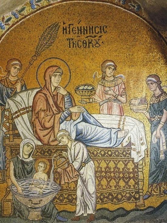 21 сентября – Рождество Пресвятой Богородицы: что непременно нужно сделать