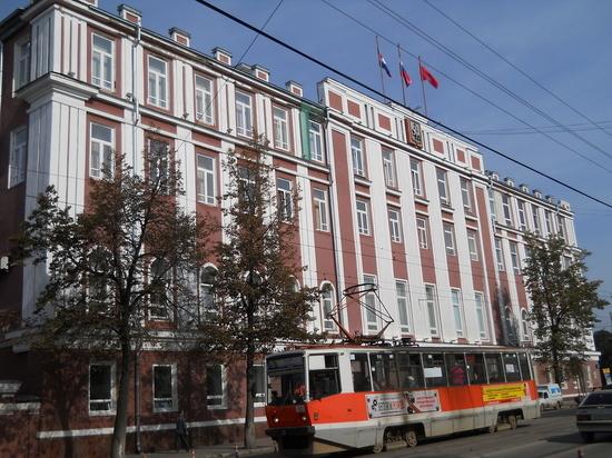 Вместо трамвая №3 в Перми выйдет на маршрут автобус №88