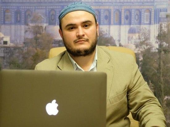 Мусульманская община Серпухова готовит четыре огромных казана плова ко Дню города