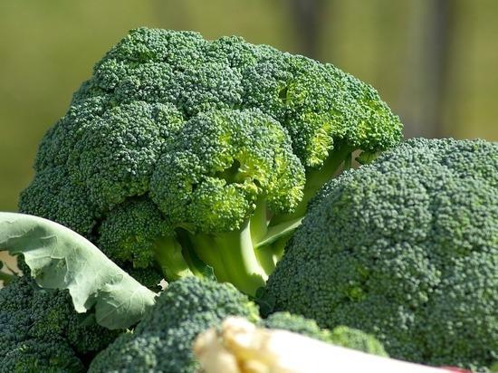 Единственный овощ, который диетологи рекомендуют всем