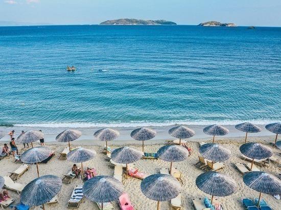 Десятки российских туристов отказались заселять в отель в Турции