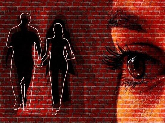 Предельная откровенность: прочны ли отношения вашей пары - тест